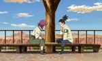 Boruto : Naruto Next Generations 1x44 ● Shikadai hésite
