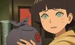 Boruto : Naruto Next Generations 1x32 ● En quête de gâteaux