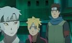 Boruto : Naruto Next Generations 1x46 ● Opération Nuit polaire !