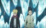 Boruto : Naruto Next Generations 1x47 ● Ce que tu veux être