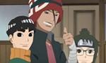 Boruto : Naruto Next Generations 1x48 ● Docu sur les aspirants