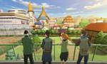 Boruto : Naruto Next Generations 1x50 ● Réunion de sélection des candidats