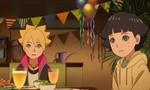 Boruto : Naruto Next Generations 1x53 ● L'Anniversaire de Himawari