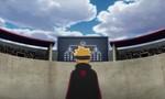 Boruto : Naruto Next Generations 1x58 ● Le Tournoi commence !