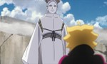 Boruto : Naruto Next Generations 1x62 ● Les Ôtsutsuki attaquent !