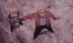 Boruto : Naruto Next Generations 1x65 ● Père et Fils