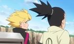 Boruto : Naruto Next Generations 1x66 ● Mon Histoire !