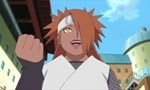 Boruto : Naruto Next Generations 1x67 ● Le Super mode Papillon de Chôchô !
