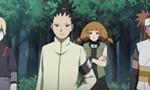 Boruto : Naruto Next Generations 1x74 ● Bataille contre Ino-Shika-Chô !