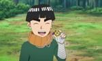 Boruto : Naruto Next Generations 1x70 ● Au-delà du stress
