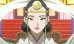 Boruto : Naruto Next Generations 1x75 ● Les Épreuves de la grotte Ryûchi