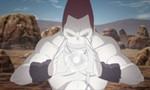 Boruto : Naruto Next Generations 1x87 ● La Sensation de vivre