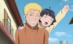 Boruto : Naruto Next Generations 1x93 ● La Fête de la Famille