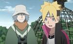 Boruto : Naruto Next Generations 1x100 ● La voie tracée