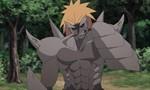 Boruto : Naruto Next Generations 1x99 ● Jûgo et la marque maudite
