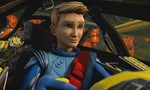 Thunderbirds Are Go! 1x03 ● Course spatiale