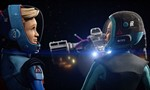 Thunderbirds Are Go! 3x15 ● Signals 2