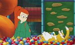Infinity Train 1x08 ● The Ball Pit Car