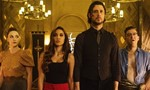 The Magicians 5x11 ● Be The Hyman