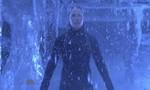 Heroes 3x20 ● La reine des neiges