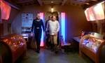Galactica 1x20 ● Meilleurs voeux de la Terre 2/2