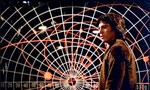 Galactica 1x02 ● 2 Galactica, la bataille de l'espace