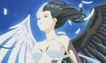 Ah! My Goddess - OAV 1x21 ● Ah! J'admire l'Ange aux ailes blanches !