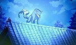 Ah! My Goddess - OAV 2x06 ● Ah! C'est ça la jalousie!?