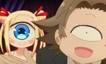 Interspecies Reviewers 1x05 ● I Wanna Drown in a Cyclops Girl's Pretty Eye, But It's Pretty Hard?
