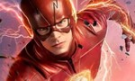 Flash 6x16 ● So Long and Goodnight