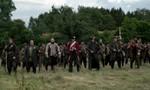Outlander 5x07 ● La ballade de Roger Mac