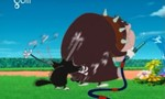 Oggy et les cafards 2x71 ● L'apprentissage de la vie