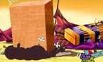 Oggy et les cafards 2x73 ● Le secret de la pyramide