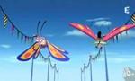 Oggy et les cafards 4x30 ● La course de papillons