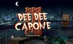 Oggy et les cafards 5x18 ● Dee Dee Capone