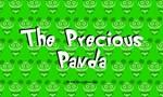 Oggy et les cafards 5x21 ● Un amour de panda