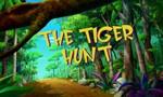 Oggy et les cafards 5x24 ● La chasse au tigre