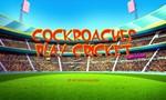 Oggy et les cafards 5x26 ● Les cafards et le cricket