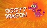 Oggy et les cafards 5x27 ● Le dragon d'Oggy