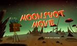 Oggy et les cafards 5x32 ● Tournage sur la lune
