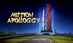 Oggy et les cafards 5x39 ● Mission Apolloggy