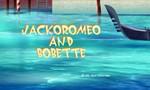 Oggy et les cafards 5x41 ● Jackoromeo et Bobette