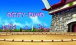Oggy et les cafards 5x54 ● SumotOggy