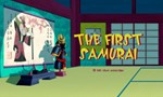 Oggy et les cafards 5x53 ● La première samouraï