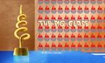 Oggy et les cafards 5x65 ● Cochon de sort