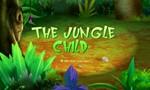 Oggy et les cafards 5x69 ● L'enfant de la jungle
