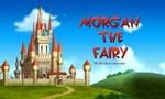 Oggy et les cafards 5x76 ● Oggy, Merlin et la fée Morgane