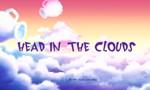 Oggy et les cafards 5x72 ● La tête dans les nuages