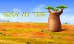Oggy et les cafards 5x71 ● Au pied de mon arbre