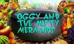 Oggy et les cafards 5x67 ● Oggy et les sirènes de la brume